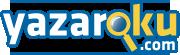 Yazaroku.Com